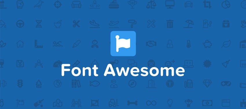 [Resim: fontawesome-kullanimi_5_5_1_b.jpg]